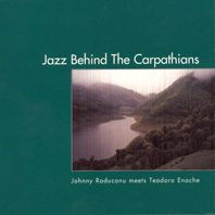 Jazz Behind Carpathians