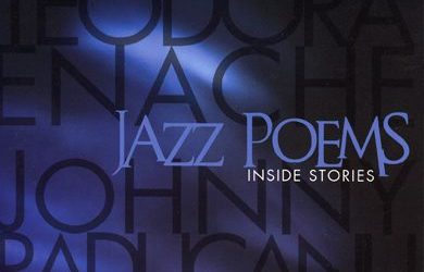Jazz Poems – Inside Stories