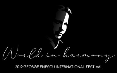 The aftermovie of 2019 George Enescu Festival has been released